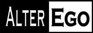 cropped-alter-ego-logo1.jpg